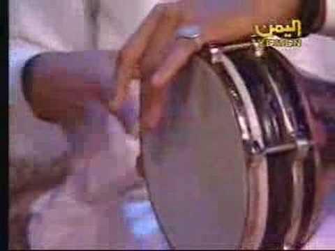 عنبه - http://babalyemen.com For more videos about Yemen visit us at http://www.BabALYemen.com don't forget to add your favorite Yemeni videos and rate and comment ...