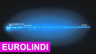 04. Ramadan Krasniqi DANI - Tani krejt u pa (audio) 2013