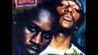 Mobb Deep - Shook Ones (instrumental)