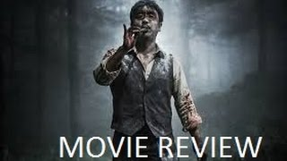 Nonton The Piper (2015) Movie Review Film Subtitle Indonesia Streaming Movie Download