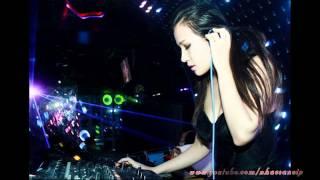 Nhạc Sàn DJ Nonstop 2014 Cực Bay, Cực Mạnh 2013 - 2014(Part2) - Dance Mix