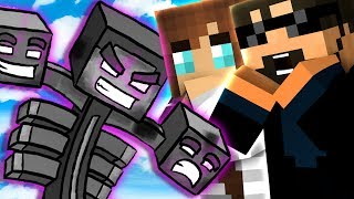 SSundee and Madelyn try to prepare for their 5-mins of CRAFTING!Subscribe! ► http://bit.ly/Thanks4SubbingWatch more Videos ► https://www.youtube.com/watch?v=341HXo3JWXAIf you enjoyed the video, drop a quick like! It means a ton!Madelyn's Instagramhttps://www.instagram.com/maddiejoi/?hl=enCrainer and Thea's Channelhttps://www.youtube.com/channel/UC2PcgVTrX3Oz9aTJtJWSdkAKehaan(Made this modpack!)https://www.youtube.com/user/Kehaanhttps://twitter.com/kehaandk-=Follow the Links=-http://www.twitter.com/SSundeehttp://instagram.com/ssundeeythttp://www.facebook.com/pages/SSundee/200010033358843---------------------------Music by Ninety9LivesTobu - Such FunVideo Link: https://www.youtube.com/watch?v=d3Oc26AFDdUChannel: http://99l.tv/SubscribeAlbum Download Link: http://99l.tv/Levelup-i---------------------------family friendly pg cleanThanks for watching!
