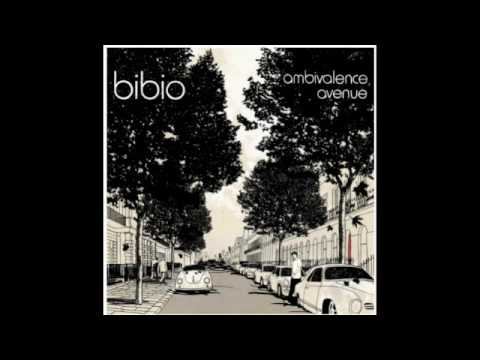 Bibio - The best song of the album! The beginning is different and its hard to tell what the kids are saying, but then it bumps right into a awesome downtempo beat. ...