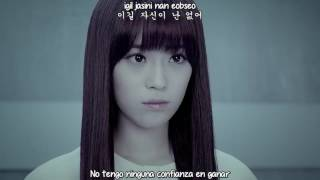 Download Lagu VIXX   Error MV Sub Español   Hangul   Roma HD Mp3
