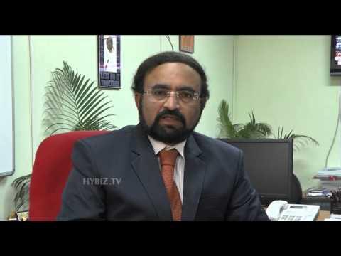 Dr Chandravadan IAS