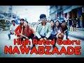 Nawabzaade: High Rated Gabru Varun Dhawan | Shraddha Kapoor | Guru Randhawa | dance cover video