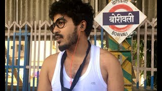 XxX Hot Indian SeX People Travel In Local Train In Rush Hour Mumbai Train .3gp mp4 Tamil Video