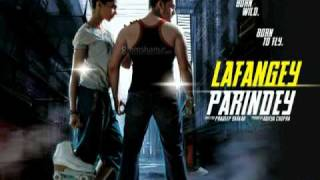 Nonton Lafangey Parindey Full Song 2010 Flv Film Subtitle Indonesia Streaming Movie Download