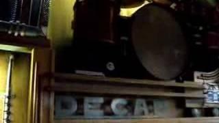 Download Lagu Cafe Beveren Antwerpen Decap Mp3
