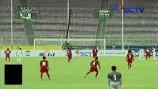 Video INDONESIA U-16 VS VIETNAM U-16 (3-2) FRIENDLY MATCH 3RD DECEMBER 2014 MP3, 3GP, MP4, WEBM, AVI, FLV Maret 2018