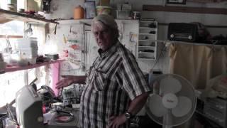 Eski Radyo PkapÇalar Tamiri Yapılır.