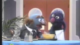 Classic Sesame Street