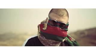 Farruko Mi Forma de Ser Official Video