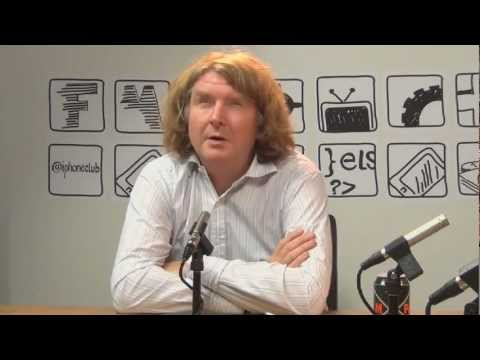 Michiel buitelaar sanoma online video moet in minuten for Sanoma digital