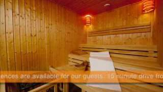 Herceghalom Hungary  city images : abacus-business-and-wellness-hotel-herceghalom.swf