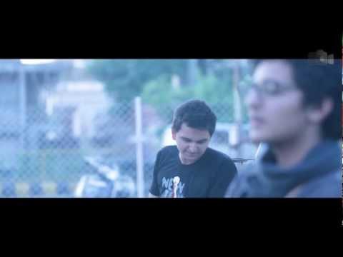 Video Tumse Hi (Official Video) - Dip Zip download in MP3, 3GP, MP4, WEBM, AVI, FLV January 2017