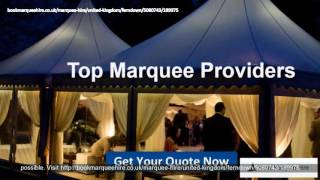 Fern Down United Kingdom  city photos gallery : Marquee Hire Quotes Ferndown