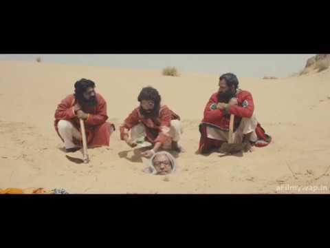 Sooper Se Ooper 2013 Hindi Movie 480p~2