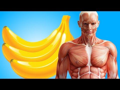 сколько в день можно есть витамин с