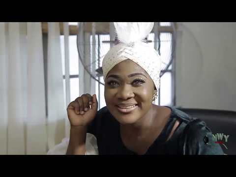 Zenith Of Love Season 1&2 - Mercy Johnson New Movie 2019 Latest Nigerian Nollywood Movie
