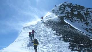 Nonton Toughest Mountain Climbing 2018 Video    Nanga Parbat  The Killer Mountain  Film Subtitle Indonesia Streaming Movie Download