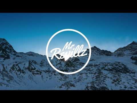 MORTEN feat. Frida Sundemo - Beautiful Heartbeat (2017 Edit) (видео)