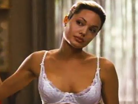 Mr. & Mrs. Smith (2005) - TRAILER