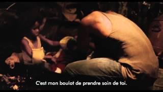 Les Bêtes du Sud Sauvage - Bande Annonce (VOST)