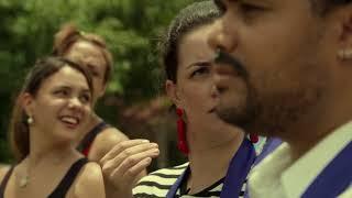 MasterChef República Dominicana | Programa 4