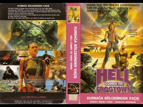 [1988] Hell.Comes.to.Frogtown
