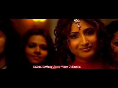Video Yeh Dhuan Dhuan Sa 1080p HD Song 2004) Tumsa Nahin Dekha download in MP3, 3GP, MP4, WEBM, AVI, FLV January 2017
