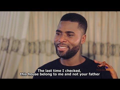 Negligence (Aibikita) - Yoruba Latest 2019 Movie Now Showing On Yorubahood