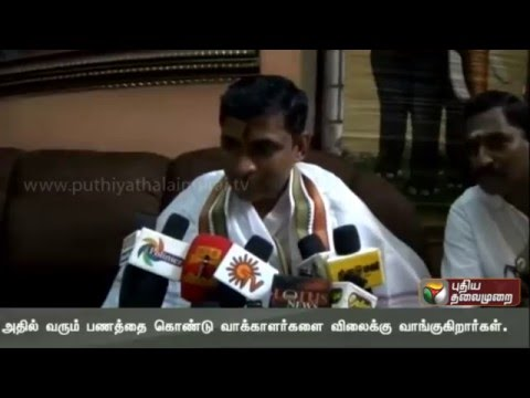Dravidian-parties-have-no-right-to-talk-about-total-prohibition-Muralidhar-Rao