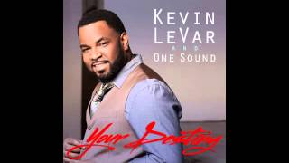Kevin Levar&One Sound - Your Destiny