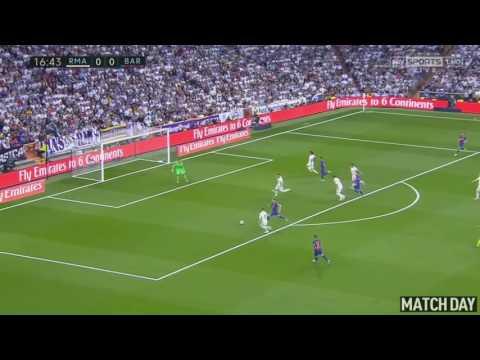 Follada De Messi Al Madrid