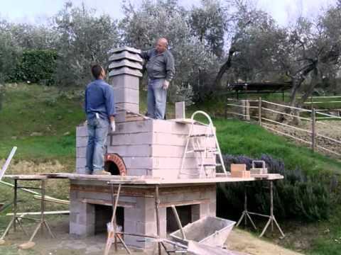 pizza oven forno a legna forno a legna per pizza