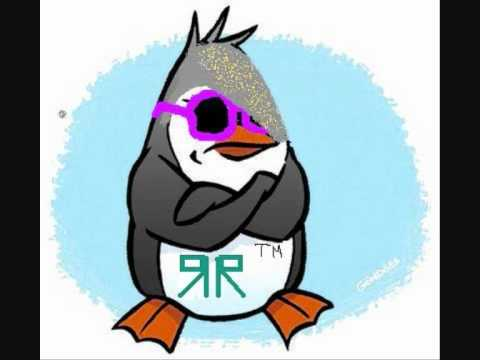 Pingvin mix 2010
