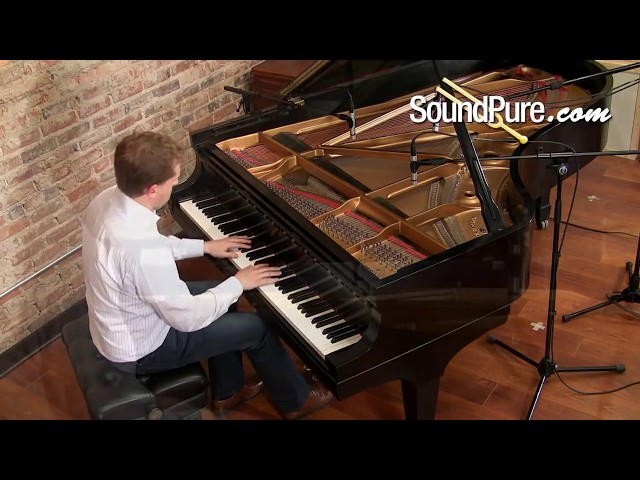 How-to-record-grand-piano