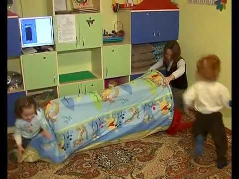 Детская студия Умляндия, Сумская обл. г.Ахтырка