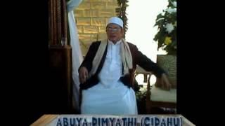 Video Kumpulan Foto Ulama Jawa Barat MP3, 3GP, MP4, WEBM, AVI, FLV Juni 2019