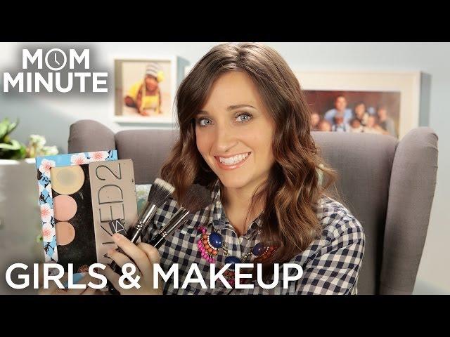 to start wearing makeup what age you should start wearing makeup when should  you start wearing. What Age Should You Start Wearing Makeup To   Mugeek Vidalondon