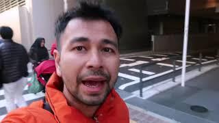 Download Video JANJI SUCI - Udah Pulang, Rafathar Malah Pengen Main Salju (13/1/19) Part 1 MP3 3GP MP4
