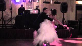 Download Lagu ouverture bal surprise mariage Léa&Vince le 2 juillet 2011 Mp3