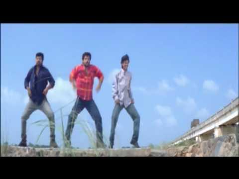 Video Sikkatha Sittonnu Sethu Movie  Songs HD 5 1  Ilaiyaraja Vikram Abitha download in MP3, 3GP, MP4, WEBM, AVI, FLV January 2017