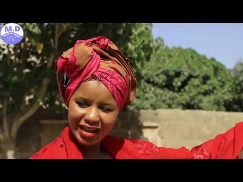 GAGARARIYA 3&4 LATEST HAUSA FILM 2019