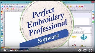 NOT FREE ANYTHING ! DON'T ASK FOR FREE.Here are my website: www.embgartex.comFacebook: https://www.facebook.com/Supply-Software-for-Embroidery-Textile-Garment-RIP-Signmaking-1915056552047780/If you interest another software, pls contact me by email:stitchware@gmail.com