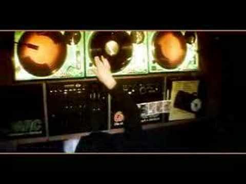 Shaun Baker feat. Maloy - V.I.P. (Official) (видео)