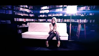 Video FATIN SHIDQIA - Aku Memilih Setia MP3, 3GP, MP4, WEBM, AVI, FLV Juni 2018