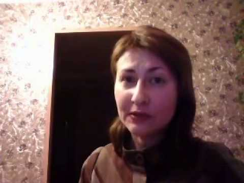 Отзыв о тренингах Белановского по увеличению дохода 01