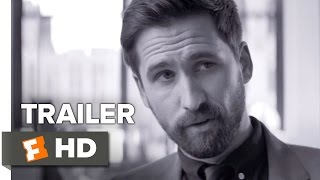 Creative Control Official Trailer 1 (2016) - Benjamin Dickinson, Nora Zehetner Movie HD